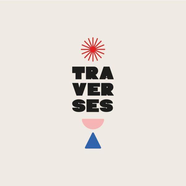 @traverse