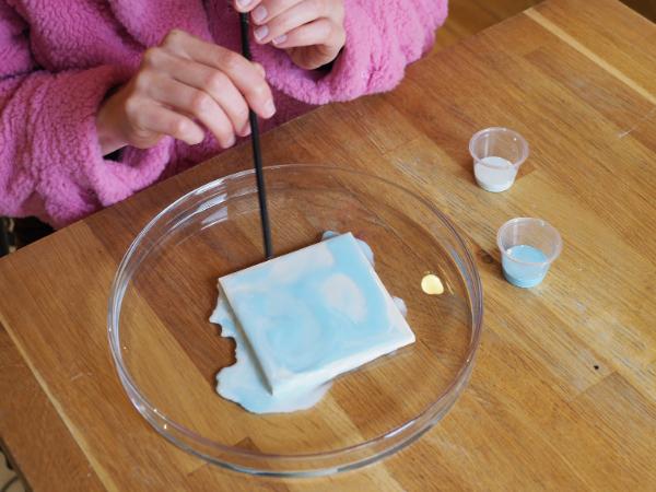 effet-aquarelle-ceramique