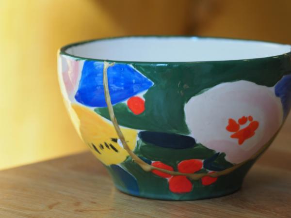 ceramique-reparee-kintsugi