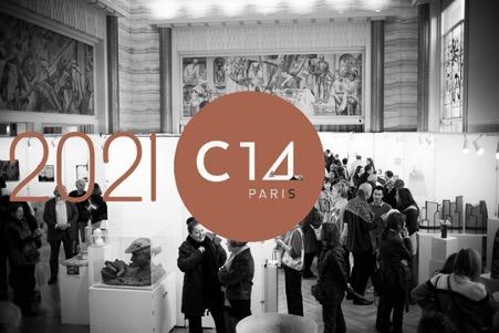 c-14-evenement-ceramique